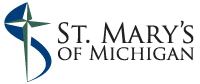 St Marys of Michigan