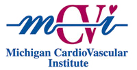 Michigan CardioVascular Institute