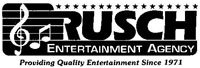 Rusch Entertainment